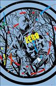 Zero (Image, 2nd Series) #6 Variation B