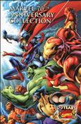 Marvel 70th Anniversary #1