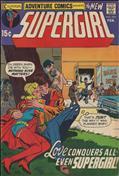 Adventure Comics #402