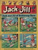 Jack and Jill #136