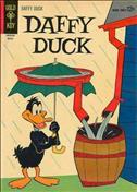 Daffy #32