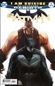 Batman (3rd Series) #11