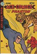 Ace Comics #147