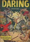 Approved Comics #6