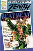 2000 A.D. Showcase (1st Series) #40