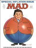 Mad #145