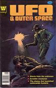 UFO & Outer Space #16
