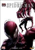 100% Marvel: Spider-Man (Panini) #10