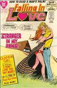 Falling in Love #128