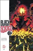Black Science #30