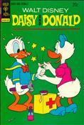 Daisy and Donald #5