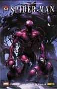 100% Marvel: Spider-Man (Panini) #9