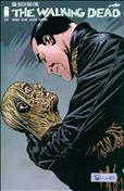 The Walking Dead (Image) #156