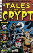 Tales From the Crypt (Gladstone) #3