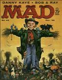 Mad #43