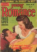 Young Romance (Prize) #38