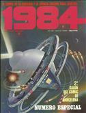 1984 (Toutain) #40