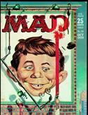 Mad #50