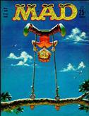 Mad #58