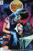 Yakuza Demon Killers #3