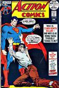Action Comics #409