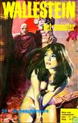 Wallestein het monster #59