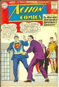 Action Comics #297