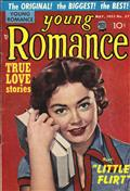 Young Romance (Prize) #57