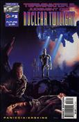 T2: Nuclear Twilight #3