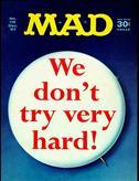 Mad #115