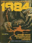 1984 (Toutain) #47