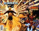 Earth 2 #11