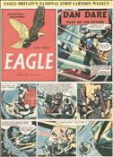 Eagle (1st Series) #65
