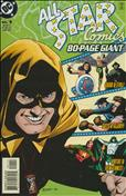 All Star Comics (2nd Series) Giant-Size Special #1