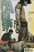 Fables #27