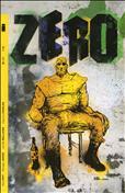 Zero (Image, 2nd Series) #4