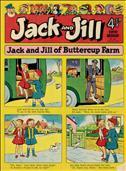 Jack and Jill #102