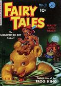 Fairy Tales #11