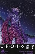 Ufology #4