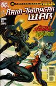The Rann/Thanagar War #3