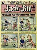 Jack and Jill #29