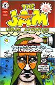 The Jam #6