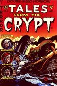 Tales From the Crypt (Gladstone) #5