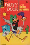 Daffy #77