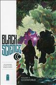 Black Science Book #4