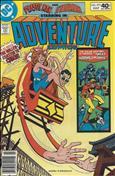 Adventure Comics #473