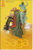 Saga (Image) #4