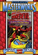 Marvel Masterworks: Daredevil #2 Variation A