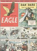 Eagle (1st Series) #58
