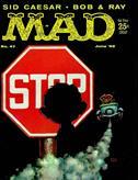 Mad #47
